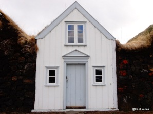 Grenjadarstadur_Iceland
