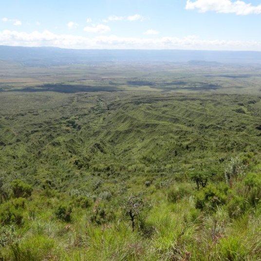 Vue-Great-Rift-Valley-Kenya-depuis-Langonot